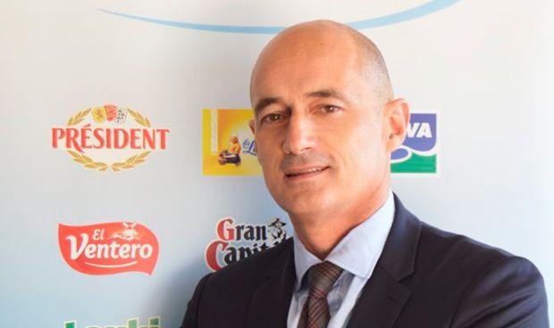 Aurelio Antuña