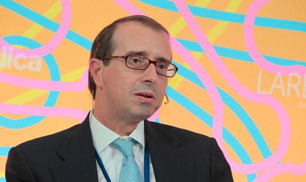 Aurelio Arnedillo