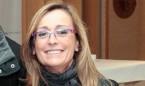 Aurora Berra, primera mujer al frente de la patronal de fármacos huérfanos