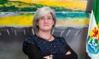 Aurora Venegas repite como secretaria general de la Consejería de Sanidad