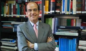 Autocontrol falla contra Vichy Catalán por decir que previene el alzhéimer