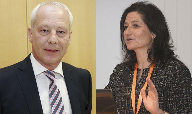 Autocontrol multa a Bayer con 6.000 euros por 'chivarse' de Daiichi Sankyo