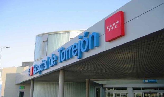 Avalancha de apoyos a Torrejón tras sufrir un 'hackeo'