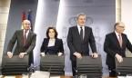 """Avance de PGE: 5.387 millones más a las CCAA """"para financiar la sanidad"""""""