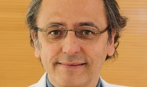 Avance en terapia de precisión para el cáncer de hígado avanzado