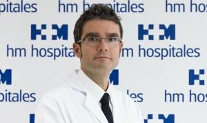 Avance sobre abordaje personalizado del cáncer con 'sello' de HM Hospitales
