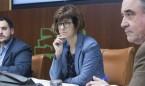 Avanza el Plan para la Primaria vasca: 86 plazas más de médico y enfermero