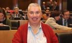 Avite registra un recurso para reclamar 390 millones en indemnizaciones