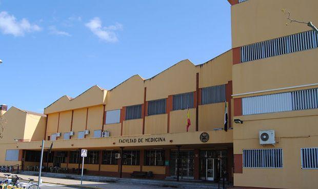 Badajoz contará con una nueva facultad de Medicina