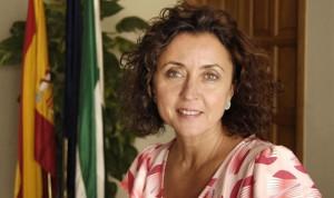 """Baena y Marín afrontan las primeras negociaciones con """"ánimo de escuchar"""""""