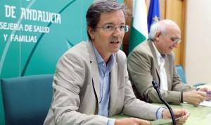 Bajan a 23 los ingresados por listeriosis en Andalucía