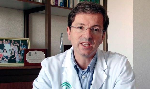 Balance del brote de listeriosis: 175 afectados y 82 ingresados, 3 en UCI