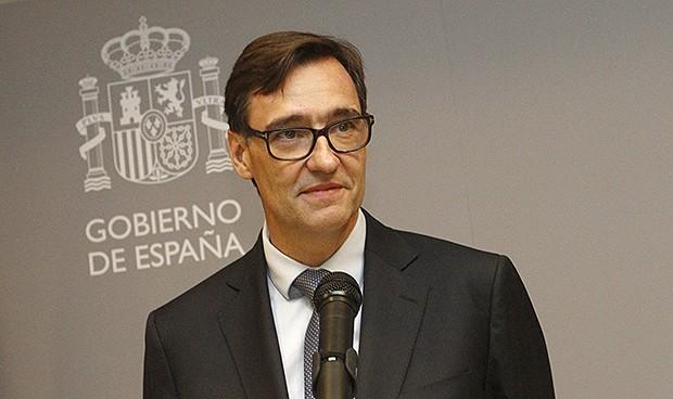Balance del coronavirus en España: 9 casos; 6 descartados y 3 en estudio