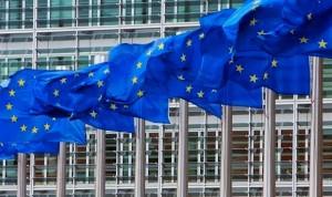 Balance europeo de vigilancia farmacéutica: 700 supervisiones y 4 retiradas