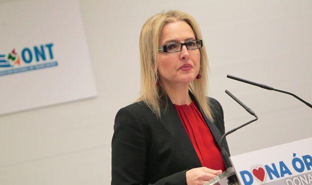 Tráfico de órganos: ONT pide que los médicos revelen el secreto profesional