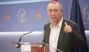 Baldoví dará su 'sí' a Sánchez a cambio de impulsar la cohesión sanitaria
