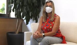 Baleares, a favor de hacer obligatoria por ley la vacuna contra el Covid-19