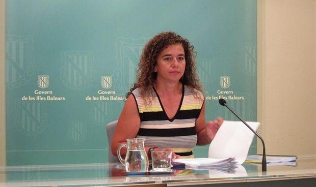 Baleares aclara que internalizar las ambulancias garantiza el empleo