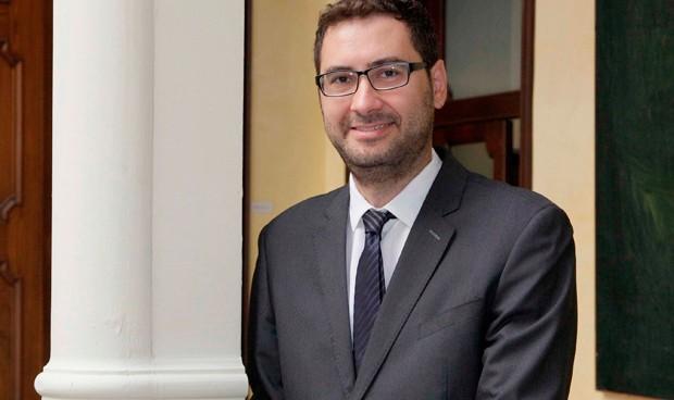 Baleares aclarará las dudas sobre la Facultad de Medicina el 29 de junio
