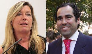 Baleares actualiza el convenio sanitario con Muface para 2017