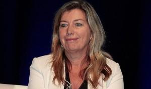 Baleares acuerda con la privada disponer de camas de hospitalización y UCI