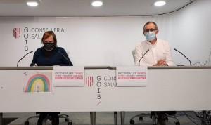 Baleares adelanta 2 semanas la segunda dosis de Astrazeneca a mayores de 60