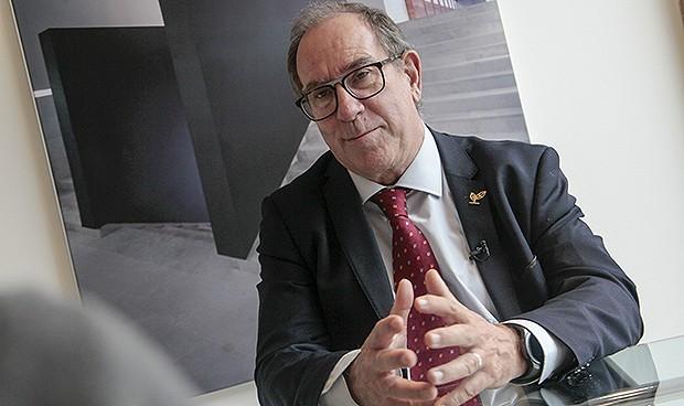 Baleares adjudica 75 plazas de facultativo especialista en Anestesia