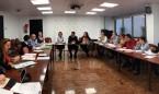 Baleares anuncia 171 nuevas plazas de empleo público en el IbSalut