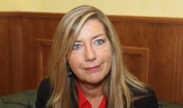 Baleares anuncia el pago de 1.200 euros al año a los tutores MIR