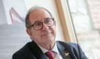 Baleares anuncia los admitidos en su OPE de Enfermería en Salud Mental