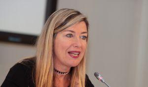 Baleares ratifica la norma que exige el catalán a sus sanitarios
