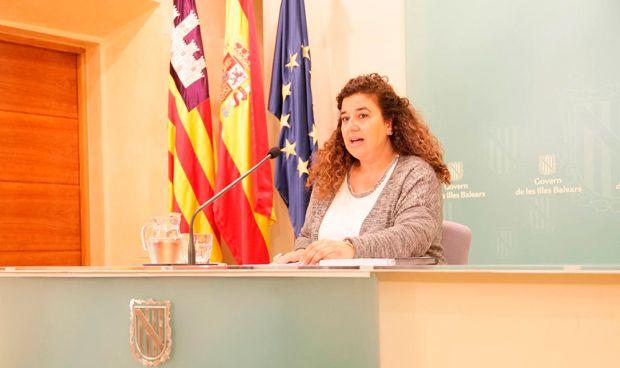 Baleares aprueba el mayor convenio para comprar fármacos