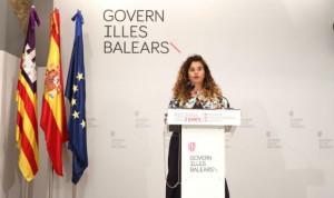 Baleares aprueba una OPE sanitaria con 473 plazas disponibles