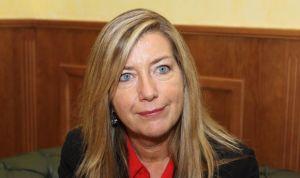 Baleares aprueba un decreto que agilizará las obras en centros sanitarios