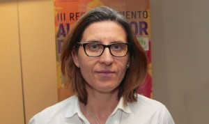 """Baleares apuesta por la enfermera gestora: """"Es el engranaje del sistema"""""""