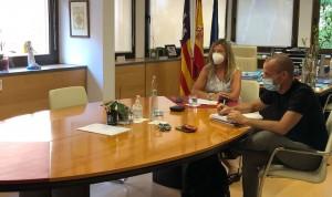Baleares asegura que el catalán no es una barrera para contratar sanitarios