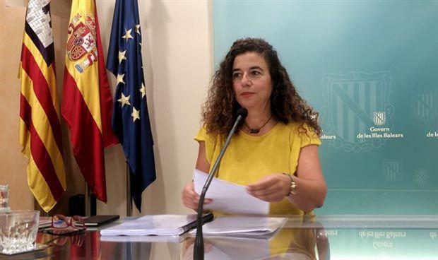 Baleares asegura que el decreto del catalán estará preparado en un mes