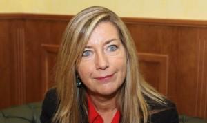 Baleares aumenta 51 millones en 4 años su presupuesto de Primaria