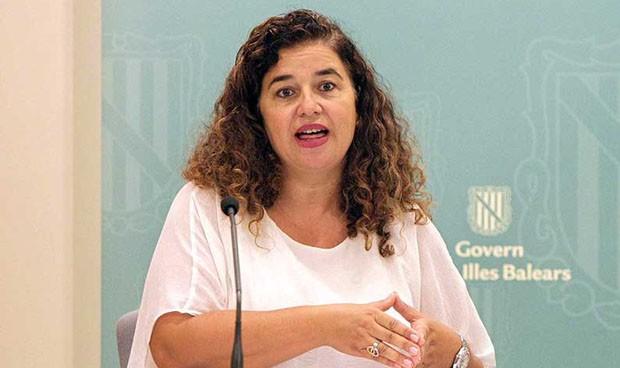 Baleares calcula 3.000 plazas más en sanidad si elimina tasas de reposición