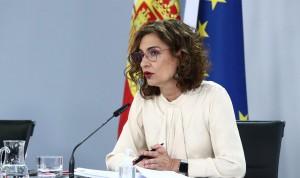 Baleares, comunidad con más retraso en pago a proveedores sanitarios