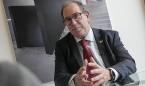 Baleares confirma los nuevos médicos de Familia estatutarios del IbSalut