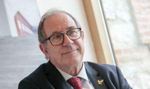 Baleares convoca una OPE sanitaria para 10 categorías médicas