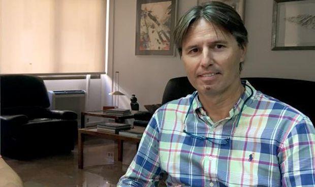 Baleares convoca una oferta de empleo médico