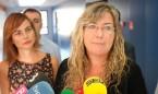 Baleares crea cuatro nuevas categorías profesionales sanitarias