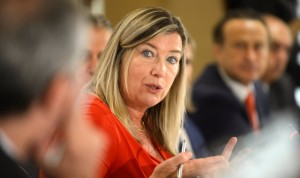 Baleares crea la Comisión Permanente de Sistemas de Información Sanitaria