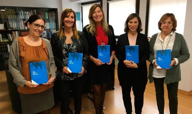 Baleares crea un Observatorio contra las desigualdades en salud