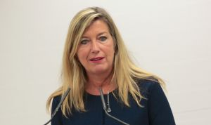 Baleares declara de interés autonómico las obras del Hospital Son Dureta