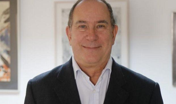 Baleares designa a la Comisión que elegirá a los 'sabios' de la sanidad