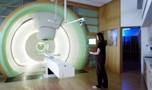 Baleares destina 925.000 euros para un servicio de radioterapia de protones