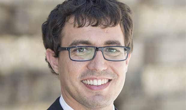 Baleares falla su premio Oriol Bonn�n en Cardiolog�a
